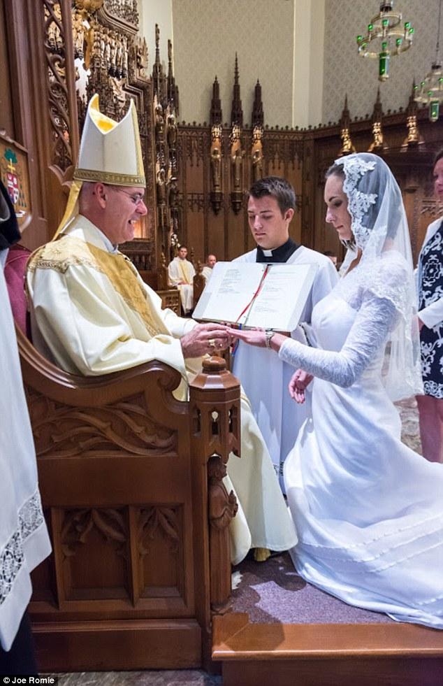 Servicio chinesse experiencia de novia