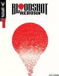 Bloodshot Reborn (2015)