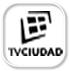 Ciudad - Uruguay