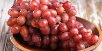 27 Manfaat Buah Anggur Merah Untuk Kesehatan