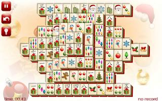 http://www.ojogos.com.br/jogo/mahjong-de-natal