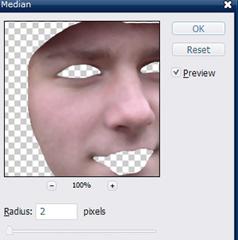 cara-edit-foto-cara-mengedit-foto-membersihkan-wajah-dengan-photoshop