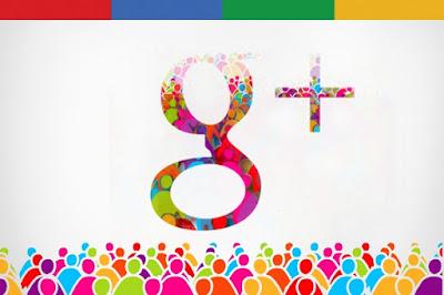 Fare soldi con Google Plus: Guadagno e opportunità
