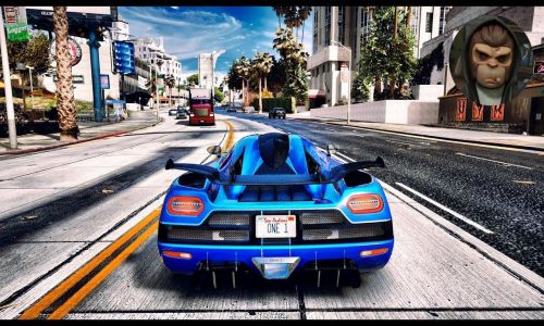 GTA 6 Free download full version for PC