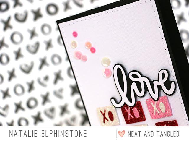 https://2.bp.blogspot.com/-pqhEz3chCQs/WIvysO8xjPI/AAAAAAAAPfA/Ik5Zj9KcsAACkS02uUc-qznFuIjIKAIhwCEw/s640/Jan-Love-Notes-detail-2-by-Natalie-Elphinstone.jpg