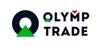 Akun Demo Gratis - untuk Memulai Trading Olymptrade