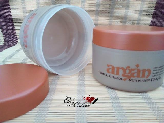 Crema-Nutritiva-de-Argán-Deliplus
