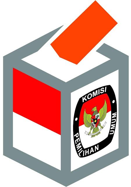 KPU Kabupaten Bekasi Luncurkan Hotline Layanan Pemilih