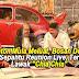 """Penonton Mula Meluat, Bosan Dengan Lawak Sepahtu Reunion Live, Terutama Lawak """"Chia Chia"""""""