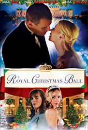 Watch A Royal Christmas Ball Online Free 2017 Putlocker