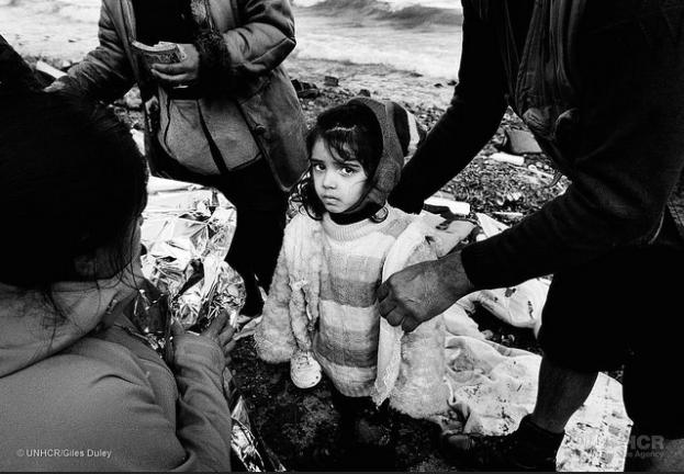 """Το """"τυράκι και η φάκα"""" των Ευρωπαίων στην Ελλάδα για τους πρόσφυγες!"""