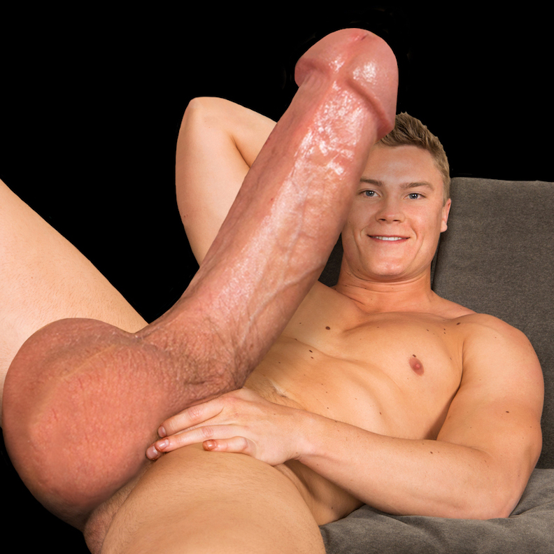 Watch hot porn online-7716