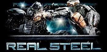 Real Steel free download