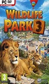 HgkSgLH - Wildlife Park 3 Down Under-PLAZA