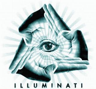 tek-goz-illuminati