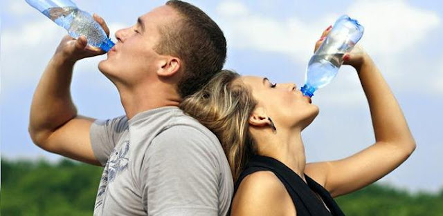 file:More Water Drinking Helps Body Fitness.svg
