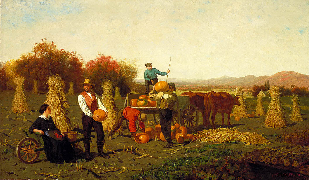 the discontent farmers of the us in the 19th century Identify the economic and political grievances of late 19th century american farmers populism and agrarian discontent united states of america (646) 366-9666.