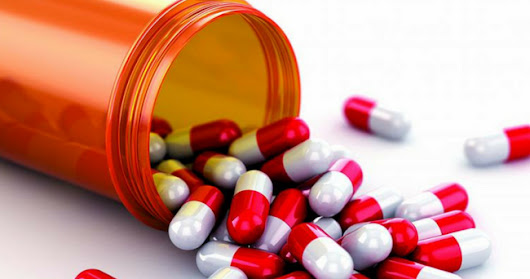 How Can Find Best Pharma Franchise Companies in India