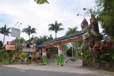 akcayatour, Waterboom Nusantara, Travel Malang Semarang, Travel Semarang Malang, Wisata Semarang