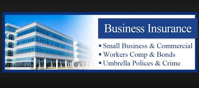 https://businesscarsinsurance.blogspot.com/2017/09/how-to-start-car-insurance-business.html