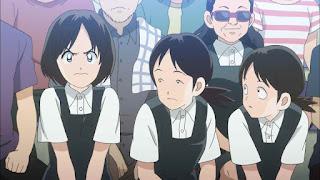 Mix: Meisei Story – Episodio 05