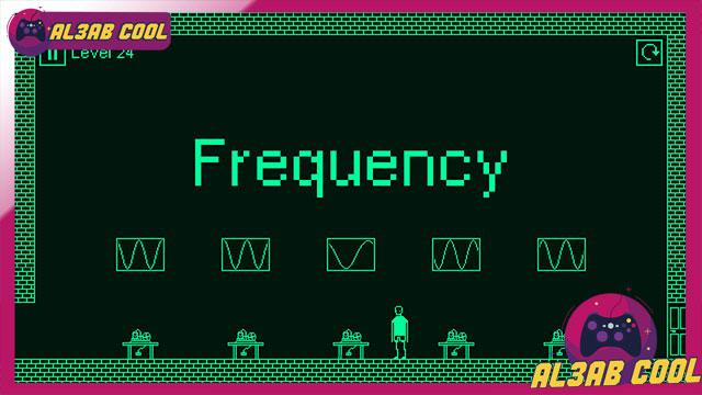 تحميل لعبة I hate this game من ميديا فاير للكمبيوتر