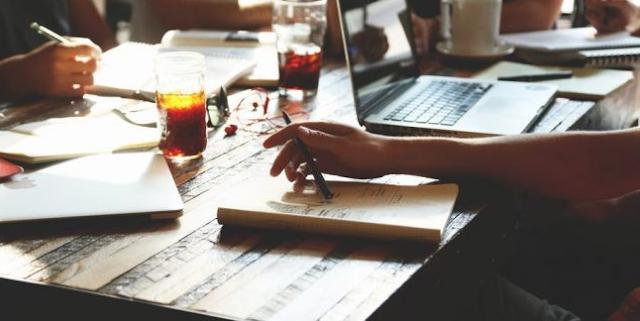 Faktor-Faktor Penting Untuk Merintis Usaha Awal  Bisnis Online
