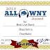 2018 ALL WNY AWARD: Best Live Band: DredNeks