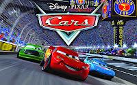 תוצאת תמונה עבור cars 1 movie
