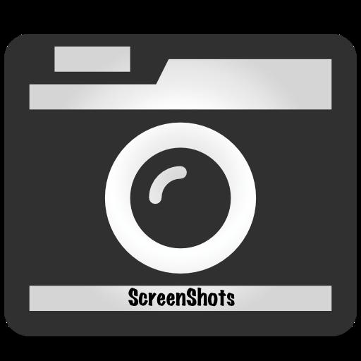 Mac Dvd Screenshot Software Para Pc | drotharmsamppen ml