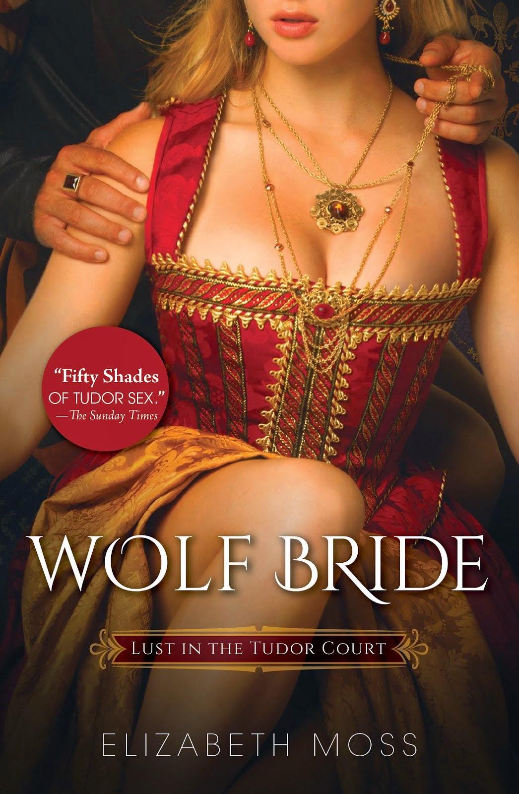 Woman No Bride Online Edition 92