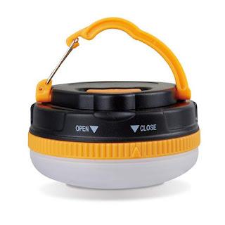 Portable-Lantern