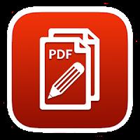 PDF converter pro & PDF editor pdf merge 3.7 Mod APK
