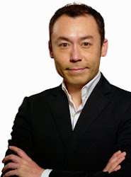 Simon Loui Yu Yeung