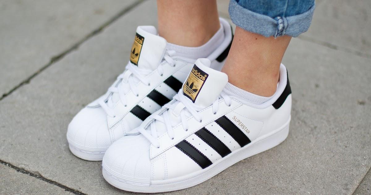 brand new 3144d eaaf4 Cheap Adidas Originals Superstar Womens Basketball Shoes Cop