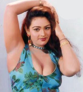 Special Education Jobs On Download Mallu Online Watch Malayalam Movie Miss Reshma Full Online