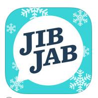 Jib Jab Crear ecards animadas y  peprsonalizadas con la cara