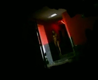 sitios de prostibulo prostitutas perú