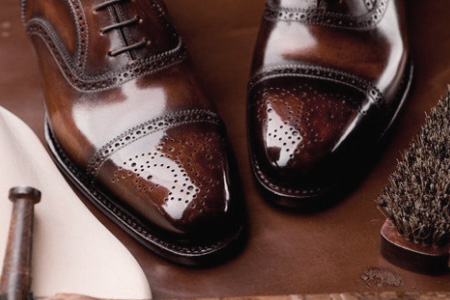 Zapatos Mejores Los Mejores Son Ingleses Ingleses Mejores Son Mejores  Zapatos Son Zapatos Los Los Zapatos ... e09df2eb0383