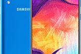 Ini Dia! Spesifikasi Samsung Galaxy A50