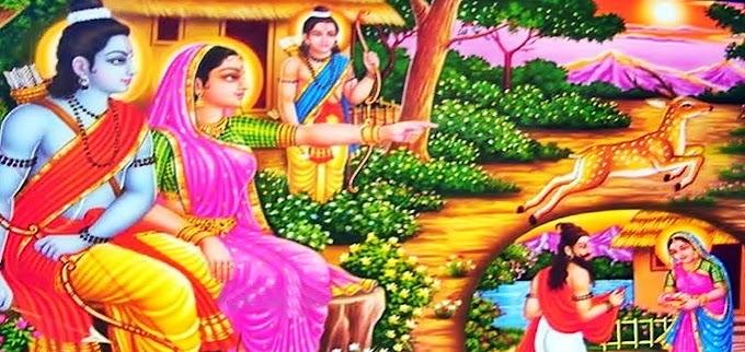 रावण और रामायण - रावण से जुड़े ये सच - Ravan, Oppressor, Moralist