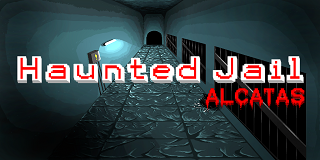 http://www.amaxang-games.com/2019/03/haunted-jail-alcatas-2d-survival-horror.html