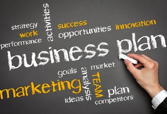 ide bisnis paling bagus