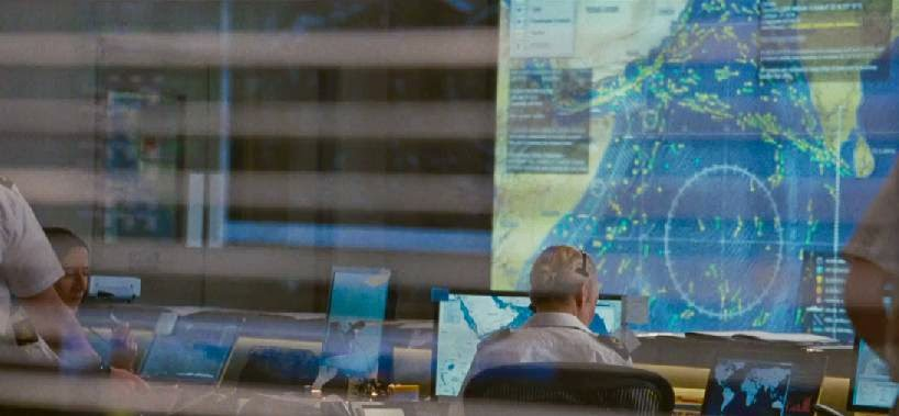Capitán Phillips - el troblogdita - ÁlvaroGP - el fancine - el troblogdita - Pelis para MIBers - La digitalización explicada con cine - Geolocalización con Wejoyn - Operación Atalanta
