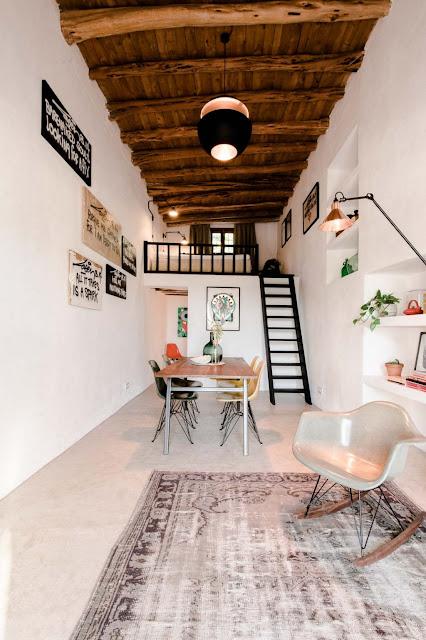 Ibiza Campo 7
