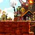 SteamWorld Dig 2 - Review