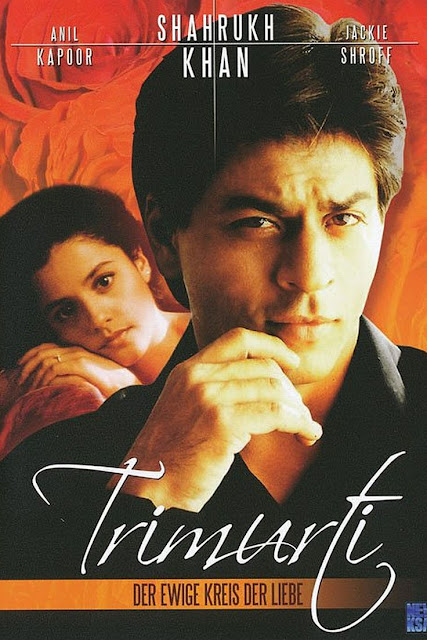 Bollywood Filme Shahrukh Khan Stream