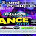 CD DANCE 2019 - LUYS DNIGHT
