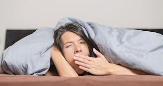 5 thói quen xấu gây hại không thua gì khói thuốc lá - Ảnh 3