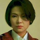 Farini Chang